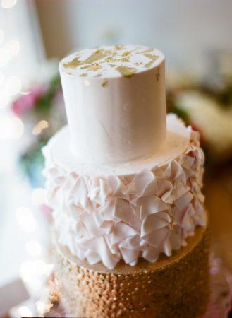 Buttercream Wedding Cakes.Buttercream Cake Design Co